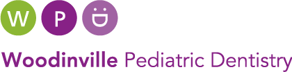 Woodinville Pediatric Dentistry